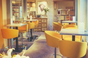 Barmöbler Az Design