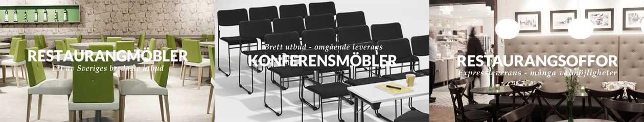 Blogg om möbler för offentlig miljö från AZ Design (B2B webshop)