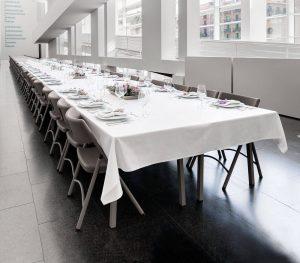 Eventmöbler med snabb leverans AZ Design