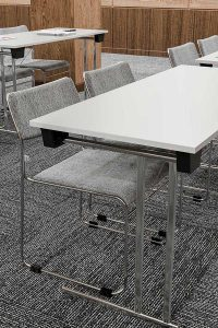 Stort utbud av skolmöbler hos AZ Design
